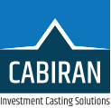 CABIRAN INVESTMENT CASTING SOLUTIONS
